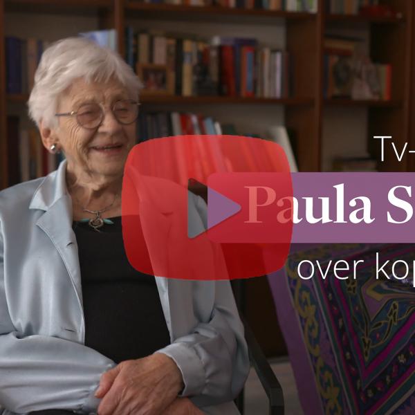 Paula Sémer